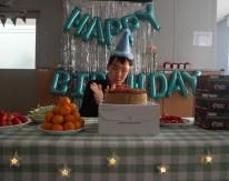 행복한 생일파티1월-2
