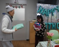 행복한 생일파티 1월-1